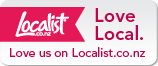Check out Snugbags on Localist